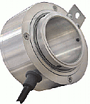 Incremental Hollow Shaft Encoders image