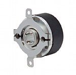 Incremental Thru-Bore & Motor Mount Encoders image