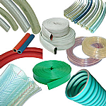 Industrial Hoses image