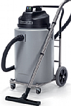 Industrial Wet Vacuums image