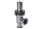 Isolation & Control Valves image