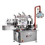 Labelling Machines image