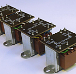 Laminated Transformers image