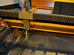 Laser Cutting Equipment image