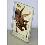 Leaflet Holders, Dispensers image