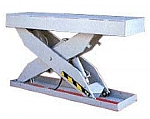 Lift Tables image
