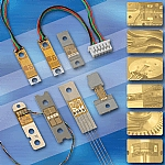 Load Cells - Bonding Services image