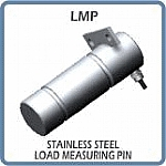 Load Measuring Pins image