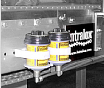 Lubrication Systems image