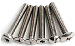 Machine Screws image