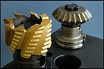 Machining Services image