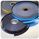 Magnetic Tape image