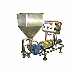 Micro-Fill Table Top Depositor image