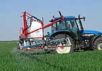 Mounted Crop Sprayers image