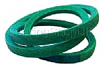 Mower Belts image