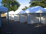 Nationwide Event Hire image