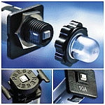 New Products - Circuit Breakers image