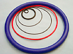 O-Rings and Seals image