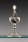 Oil Lamps image