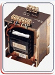 Open Frame Control Transformers Single Phase image