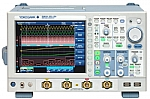 Oscilloscopes image
