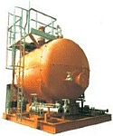 Our Pressure Vessels image