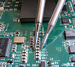 PCB Assembly image