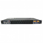 PDU's - Power Distribution Units image