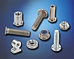 PEM Self Clinching Fasteners image