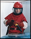Personal Protective Equipment (PPE) image
