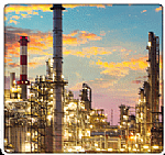 Petrochemical image
