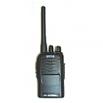 PMR Radios & Accessories image