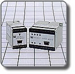 Point to Point Telemetry System image