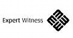 Polymer Expert Witness Services image