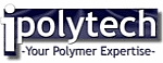 Polymer Technology Training Courses image