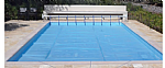 Pool Covers and Reel Systems image