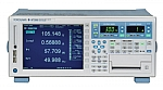 Power Analysers image
