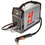 Powermax Welder Hire image