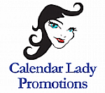 Promotional Corporate Calendars image