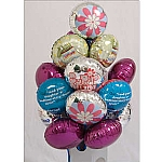 Promotional Gifts image