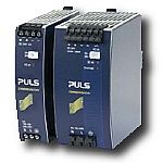 PULS Power Supplies image
