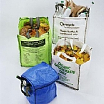 Recycling Bags image