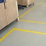 Resin Flooring image