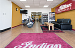 Retail Store design and shop fitting experts image