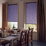 Roller Blinds image