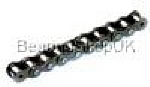 Roller Chain 3/8