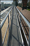 Roof Walkways image