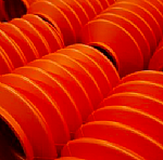 Rubber Bellows image