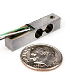 S215 Miniature Load Cell image