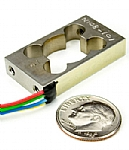 S251 Miniature Platform Load Cell image